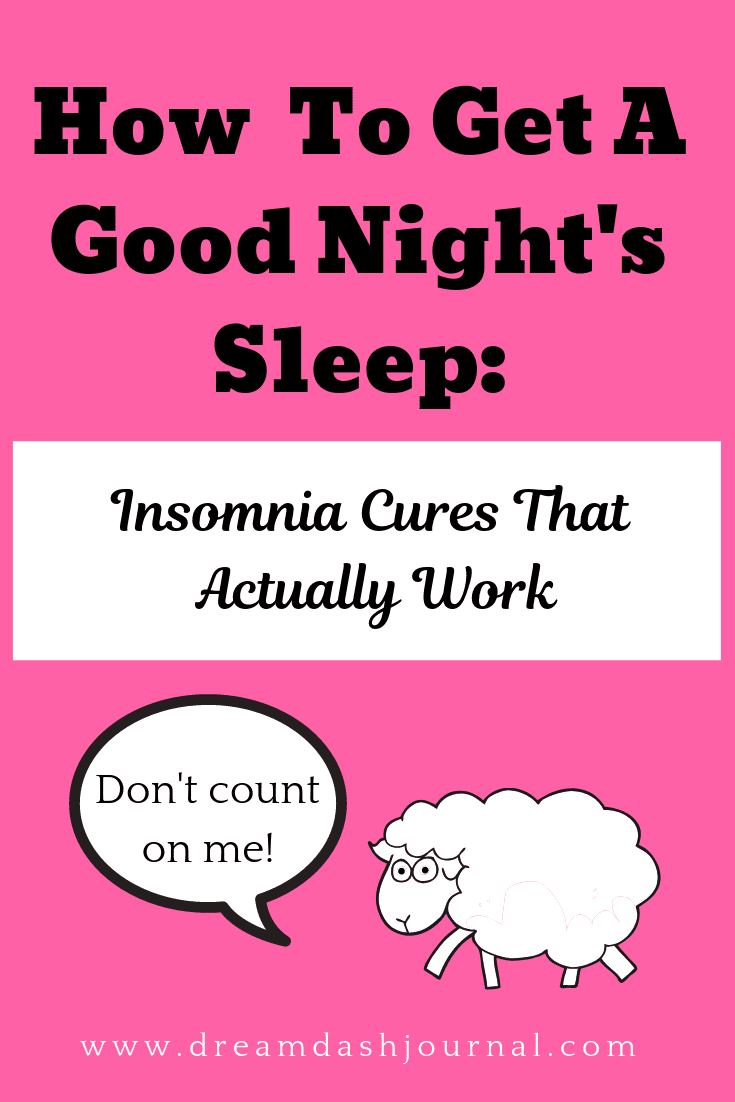 Insomnia Causes and Cures, sleepless nights, can't fall asleep, restless before bed, can't sleep, sleep problems