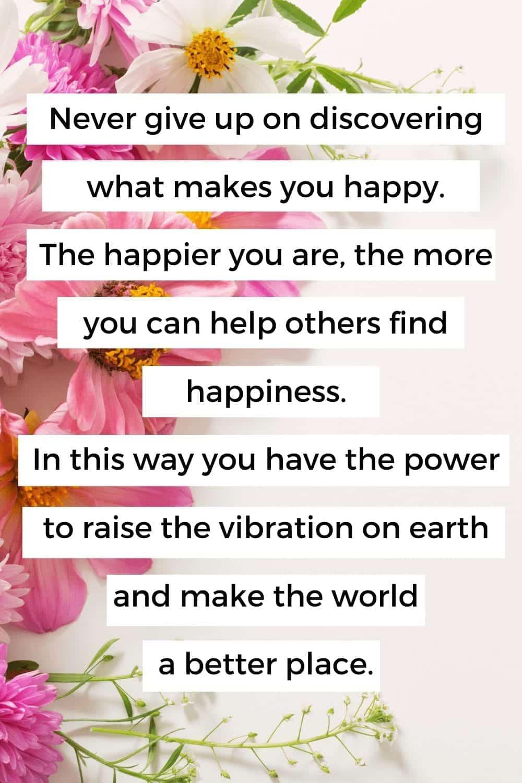 Spiritual growth quotes